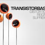 Transistorbass